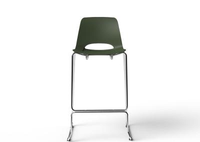 Kooler stool